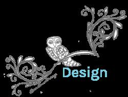 Owl_design